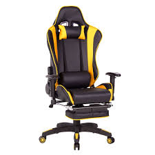 best gaming chair best gaming chair suppliers and manufacturers