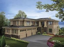 modern prairie house plans 36 best house plans images on square prairie