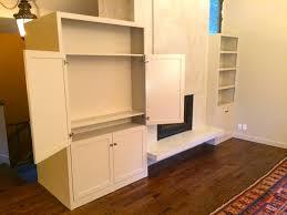 juanita living room remodel dane jensen design