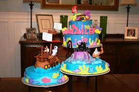 ariel birthday cake designs u2014 wow pictures ariel birthday cake