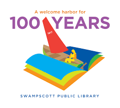 Home Decor Group Swampscott Library Colors Amazon Com Leapfrog Disney Minnie U0027s Bow