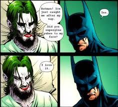 Batman Face Meme - we are anonymous batman meme google search super friends with