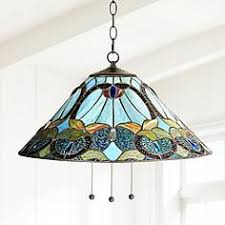 kitchen collection southton kitchen pendant chandeliers pendant lighting for the kitchen