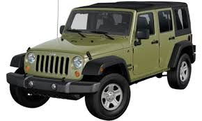 2013 jeep wrangler mileage 2013 jeep wrangler unlimited 4 door 5 seat softtop suv priced