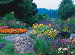 flower garden images home design ideas and pictures