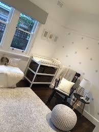 Marshalls Area Rugs Rug Elegant Floor Decorating Ideas With Cool Overstock Rugs 8x10