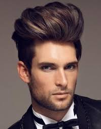 the hairstyle the swag 21 most popular swag hairstyles for men to try this season