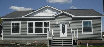 bungalow two section series our model homes in richfield springs ny