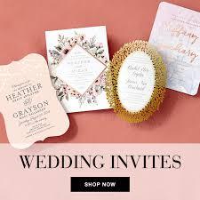 invitations wedding wedding invitations free sles gangcraft net