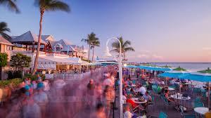 El Patio Hotel Key West Drinks U0026 Dining Bistro 245 Margaritaville Resort U0026 Marina