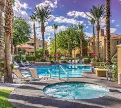 One Bedroom Apartments Las Vegas Calypso Apartments In Las Vegas Nv