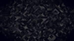 dark wallpaper deviantart wallpapers 4k black wallpaper triangulations 4k wallpaper by