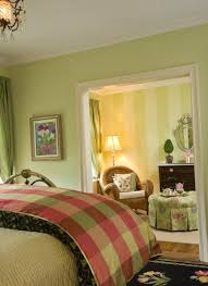 Interior Design Bedroom Simulator Bedroom Paint Decorating Ideas Https Bedroom Design 2017 Info