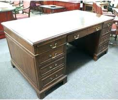 Used Office Desk Office Desks For Sale Kulfoldimunkaclub For Used Office Desk For