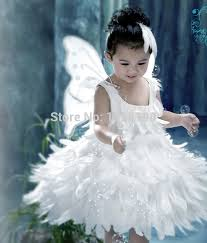 Infant Angel Halloween Costumes Cute Fairy Wallpaper Download Cute Fairy Wallpaper