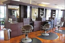 hair salon u0026 nail salon within selah salon u0026 day spa in rocklin ca