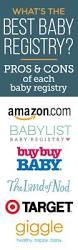 target registry black friday 26 week christmas savings plan start with 26 a week end with
