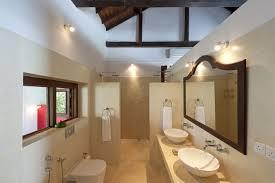 house lighting design in sri lanka ambassadors house galle fort 5 bedrooms from 525 us night