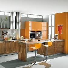 cuisine en loir et cher fr labarre cuisines bains magasin de meubles route lury 18500