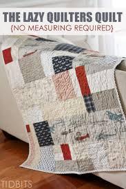 K Henblock Online Kaufen 548 Best Images About Quilts On Pinterest Fat Quarters Square