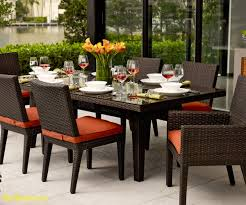 Miami Patio Furniture Stores Miami Outdoor Furniture Stores Outdoor Goods