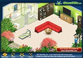 House Design Games Online Free Play Decorating House Games Free House Interior