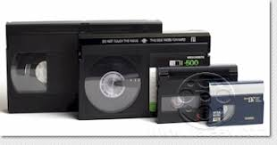 hdv cassette nateex transfert et num礬risation de cassette vid礬o vhs hi8 b礬tamax