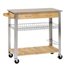 stainless steel kitchen island on wheels kitchen island on wheels ikea