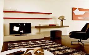 wall ideas for living room living room lcd tv cabinet design ipc214 designs wall ideas paint