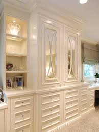 Design Of Cabinets For Bedroom Master Bedroom Cabinet Houzz