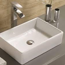 Best BATHROOM VANITIES  BASINS Images On Pinterest - Basin bathroom sinks
