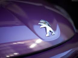 peugeot logo peugeot 107 2013 picture 29 of 37