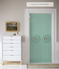 Closet Door Installers Closet Door Replacement Ideas Creative Home Modern