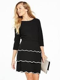 day dresses shop all dresses women www very co uk