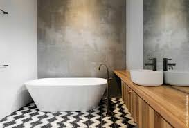 bathroom tile floor designs popham design cement tiles handmade in morocco
