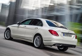 mercedes f class price in india mercedes c class 2014 review carsguide
