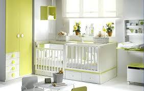 chambre bébé complete conforama chambre complete de bebe chambre bebe complete pas cher conforama