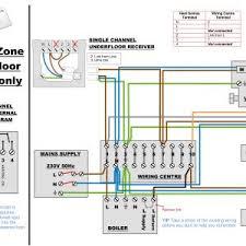 wiring diagram navien boiler wiring diagram new electric
