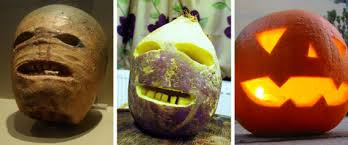 8 super weird things you didn u0027t know about halloween huffpost