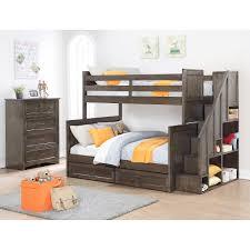 Beds Bunk Bunk Beds Bedroom Set Viewzzee Info Viewzzee Info