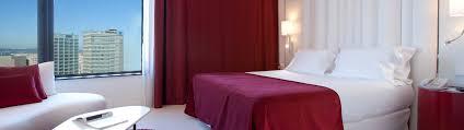 chambre a barcelone chambres hôtel porta fira barcelone meilleur prix garanti