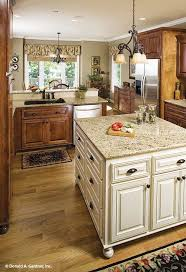 Kitchen Pantry Kitchen Cabinets Breakfast by 351 Best Kitchen Ideas Images On Pinterest Columns Home Plans