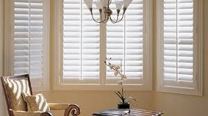Bi Fold Shutters Interior Plantation Shutters Interior Wood U0026 Faux Wood Shutters Blinds Com