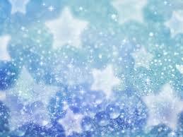 star wallpaper 10071 1600x1200 px hdwallsource com