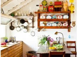 dans ma cuisine de la couleur dans ma cuisine par home and garden