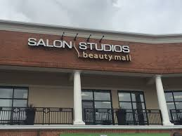 beauty salons in atlanta ga by superpages