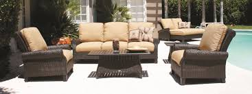 Outdoor Patio Furniture Houston Houston Home And Patio L Outdoor Dining Sets Regarding
