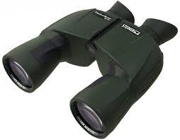 safari binoculars clipart the b u0026h binocular buying guide b u0026h explora
