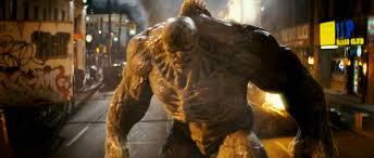 incredible hulk marvel series retrospective mcu collider