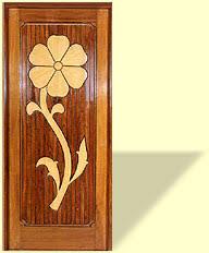 Exterior Wood Door Manufacturers Op Doors Faridabad Wooden Carved Glass Panel Doors Manufacturers